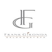 Frank Gironda Salon