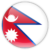 Nepal TV Shows Replay