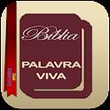 Bíblia Palavra Viva Português icon