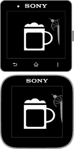 【開箱】時尚科技都在手上的SW2~Sony SmartWatch 2 @ Meet ...