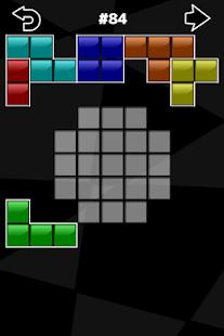 塊拼圖 解謎 App-愛順發玩APP