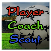 풋볼매니저 2013 목록(선수, 코치, 스카우터)