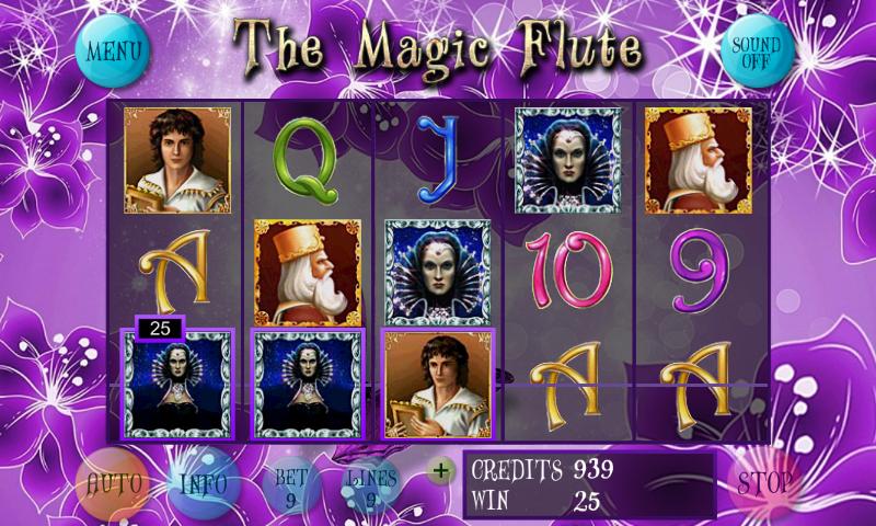gameskip bingo blitz