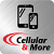 Cellular and More file APK for Gaming PC/PS3/PS4 Smart TV
