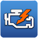 OBDAutoDoctor - Car OBD Tool icon