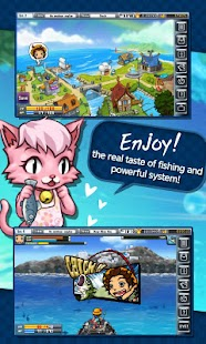 Fishing Adventure3