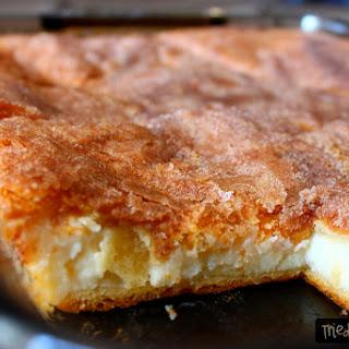 Flake Cheesecake Recipes.