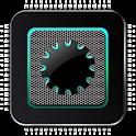 System Gears logo