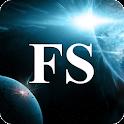 Forsaken Space icon