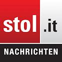 stol.it icon