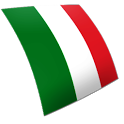 Italian Audio FlashCards icon