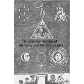 Hidden Symbolism of Alchemy a