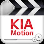 KIA Motion_Movie maker (free) icon
