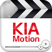 KIA Motion_Movie maker (free)