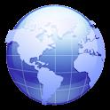 Browser Guru logo