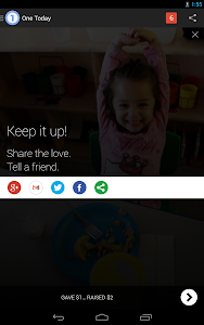 One Today by Google v1.5.3.93750199