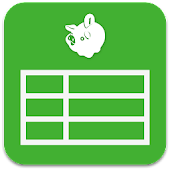 Money Lover Export Tool