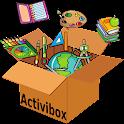 ActiviBox icon