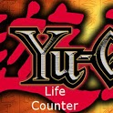 YuGiOh ! Life Counter icon
