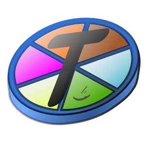 Trivial – Spanish quiz game for PC and MAC