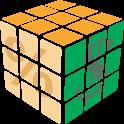 Calculadora Juros Droid icon