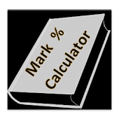 Mark Calculator