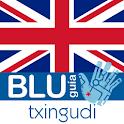 TXINGUDIenGPS_EN logo
