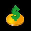 股票利潤計算(TW)-全新 logo