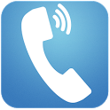 A2Billing SIP Dialer icon