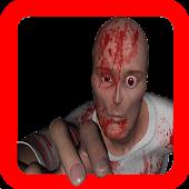 3D Sniper - Zombie Smash