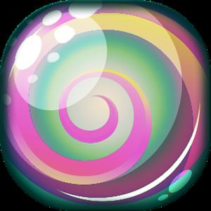 夏季棒棒糖 街機 App LOGO-硬是要APP