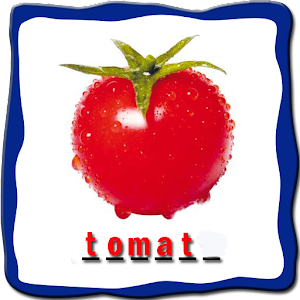 Game Guess The Pic Fruit APK