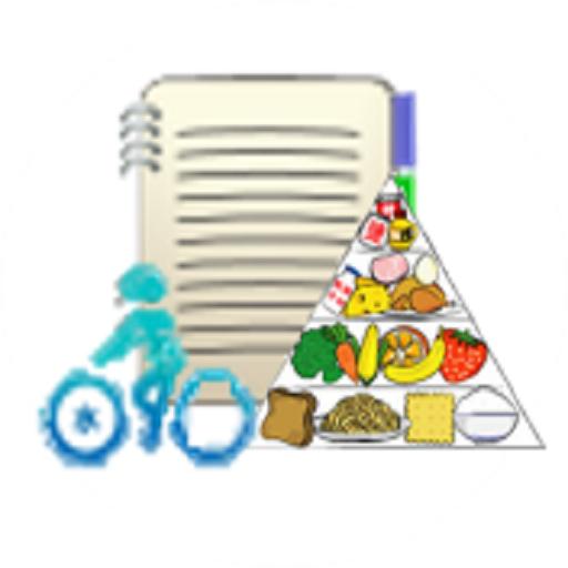 健康App|YIBI(客戶端) LOGO-3C達人阿輝的APP