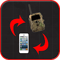 Covert Special Ops Live icon