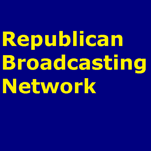 Republican Broadcasting