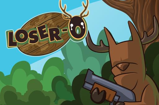 Loser-O Free