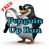 Penguin Up Run
