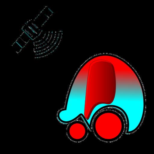 工具必備App|Gps Tracker LOGO-綠色工廠好玩App