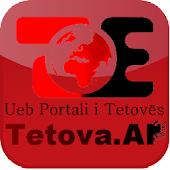 Radio Tetova