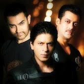 Biography - Khans of Bollywood
