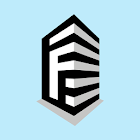 FaultFixers icon