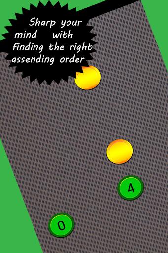 玩免費教育APP|下載リマインダートレーニング - 脳ゲーム app不用錢|硬是要APP