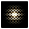 Fade To Black Volume Dimmer icon
