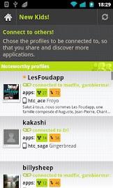 Kapps Screenshot 4