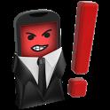 My VIP Calls icon
