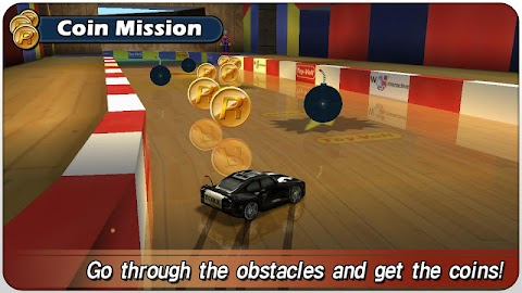 RE-VOLT 2 : Best RC 3D Racing Screenshot 22