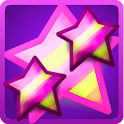 Starry Night Solitaire icon