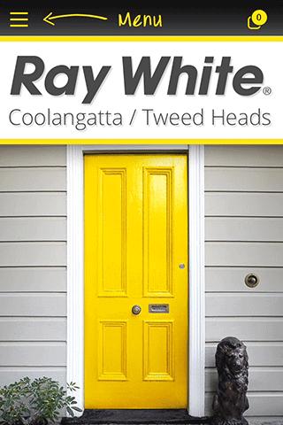 Ray White Coolangatta