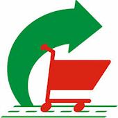 We Shop and Deliver Orlando