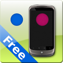 Flickr Companion Free icon